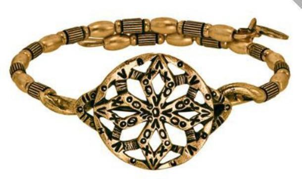 jewels bracelets beaded