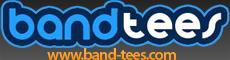Guns N Roses Distressed Bullet T-shirt- Great Band T-shirts, Hoodies, & Merchandise @ Band-Tees.com