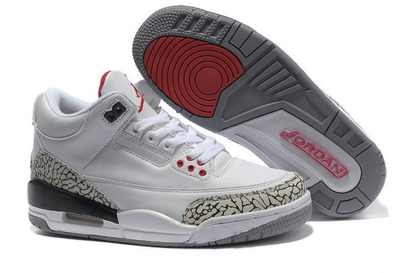 shoes nike air air jordan retro jordans