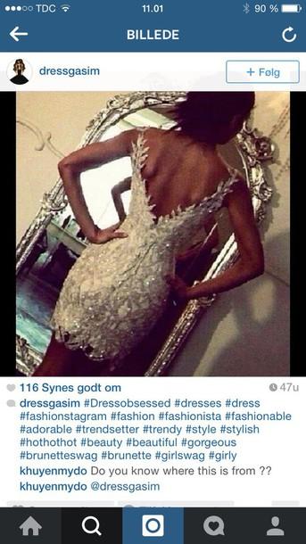 dress glamour silver ball gown dress glitter dress glitter silver dress shorts
