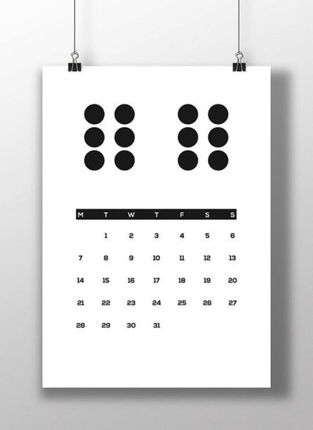 home accessory calendar calendar 2015 2015 calendar design 12 month calendar domino home design home decor printable calendar printable art print