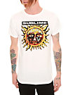Sublime Sun Logo T-Shirt   Hot Topic