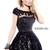 Serendipity Prom -Sherri Hill 2957 cocktail dress - Sherri Hill 2014 prom dresses - sherri2957