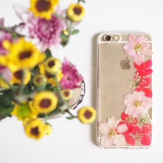 phone cover shabibisheep jewels cute phone iphone cover iphone case flowers floral floral pattern accessories trendy gift ideas lovely gift girlfirend gift wwe gifts girlsfriend gift best gifts anniversary gift
