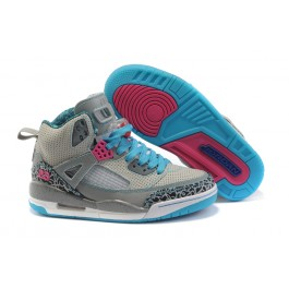 Buy Mens Air Jordan 3.5 Green/blue/pink,for Womens Air Jordan 3.5 sale $95.88 at AirKicksk.com.