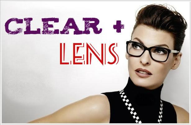 Oversized Big Huge Round Circle Fashion Designer Ford Style Ali Women Sunglasses | eBay