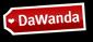 """Ketten mittellang - VINTAGE Halskette   """"Buddha hand"""" - ein Designerstück von BEATAREN bei DaWanda"""