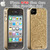 Case Mate Glam Case FOR Apple Iphone 4 S 4s Slim Bling Sparkling Gold CM017732 | eBay