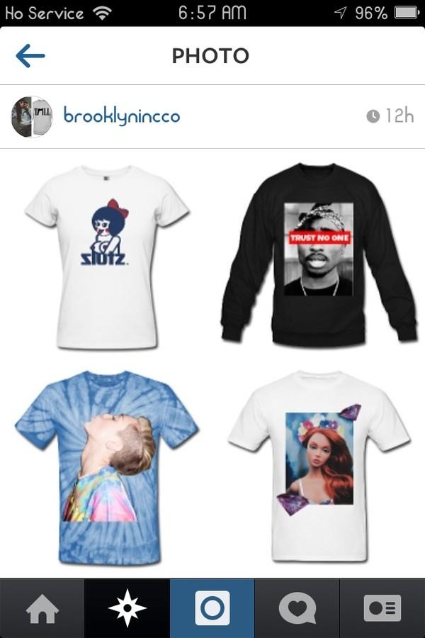 shirt t-shirt menswear menswear swag dope women t shirts swag