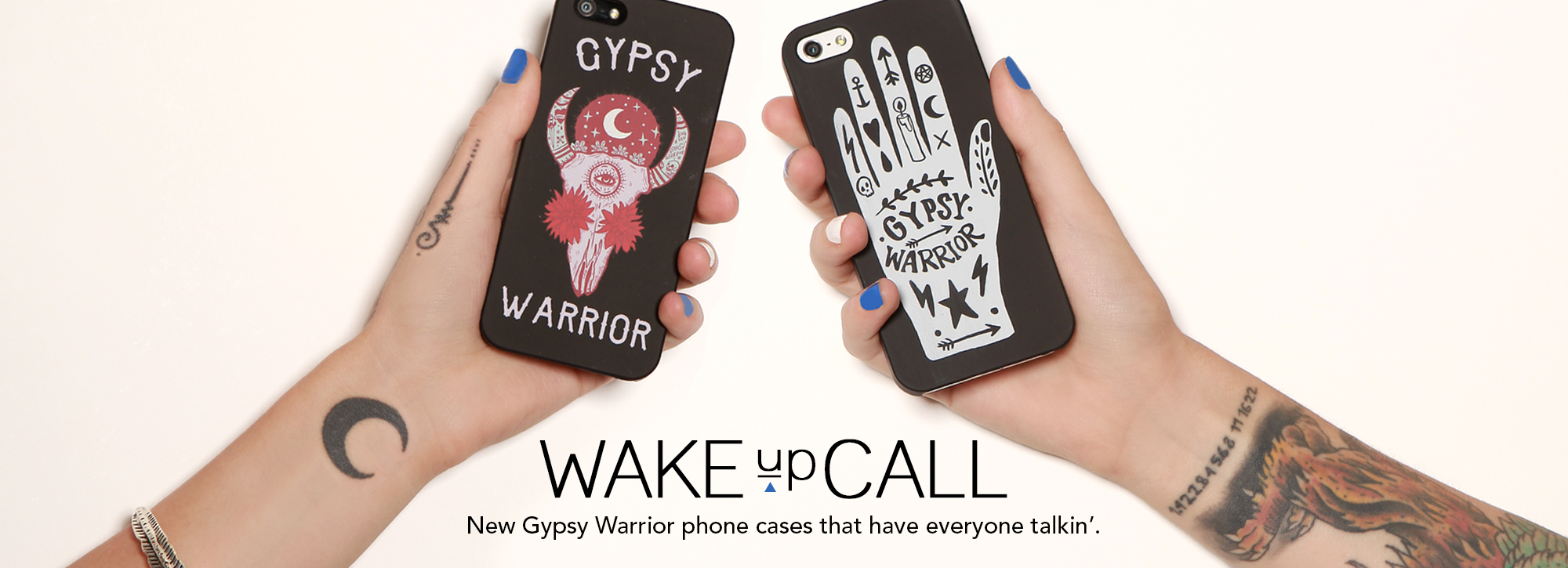 Edgy & Vintage-Inspired Women's Clothing at Gypsy Warrior