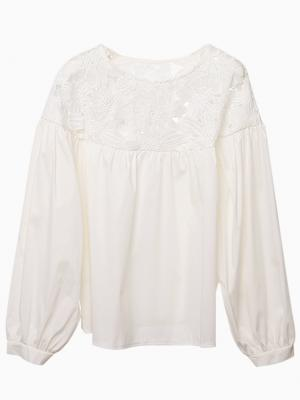 Women's shirt and blouse | The latest street shirt and blouse collection | Choies