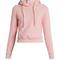 X champion hooded cotton-blend sweatshirt | vetements | matchesfashion.com us
