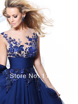Aliexpress.com : Buy Custom Made Free Shipping Sexy Charming Sweetheart Party Dresses Knee Length A line Evening Gowns Plus Size Dresses  from Reliable dress storage suppliers on readdress