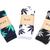 Marijuana Socks | Weed Socks