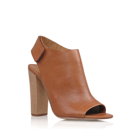 rmk - Shop for Women's Designer Fashion Heels, Flats, Shoes, Sandals & Boots
