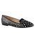 KAELI - women's flats shoes for sale at ALDO Shoes.
