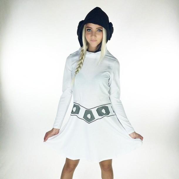 dress shopjeen
