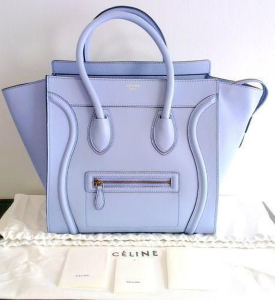 bag purple light cute pretty celine celine bag lilac fashion street stye style stylish pastel bag