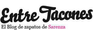 Superga zapatillas - entrega gratuita en Sarenza.es