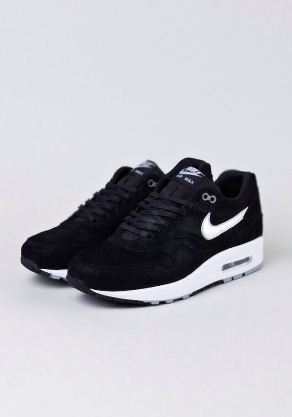 shoes air max black sneakers nikes jordans airmax comand nike air max 90 airmax one air max air max white perfect nike nike air