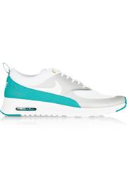 Designer  Shoes NET-A-PORTER.COM