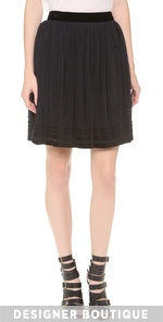 Alberta Ferretti Collection  SHOPBOP  Save up to 25% Use Code BIGEVENT13