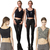 EraLuxe | A designer vintage clothing and accessories store