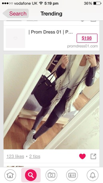 jeans leggings grey jeans colorful amazing pants celebrity scarf