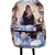 THE DOPE LYFE ALL OVER PRINT ANGELS BACKPACK | THE DOPE LYFE