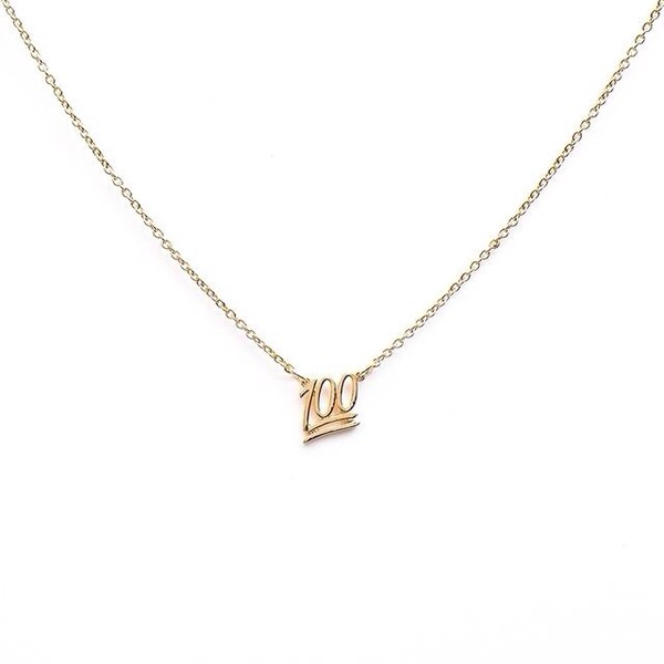 jewels necklace jewerly gold jewelry chain 100 dope style