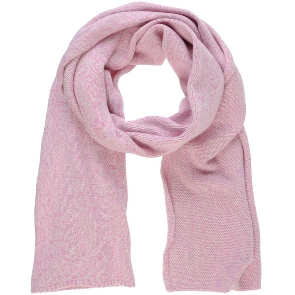 CRUCIANI Oblong scarf - Polyvore
