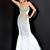 Jovani 172061 [JOV172061] - $550.00 : Bella Ilusion, Bridal, Prom and Quinceanera Dresses
