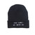 YOU CAN'T SIT WITH US BEANIE / back order – HolyPink