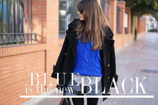 seams for a desire coat sweater shirt skirt shoes bag sunglasses