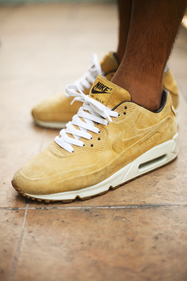 shoes nike air max leather sneakers nike sneakers