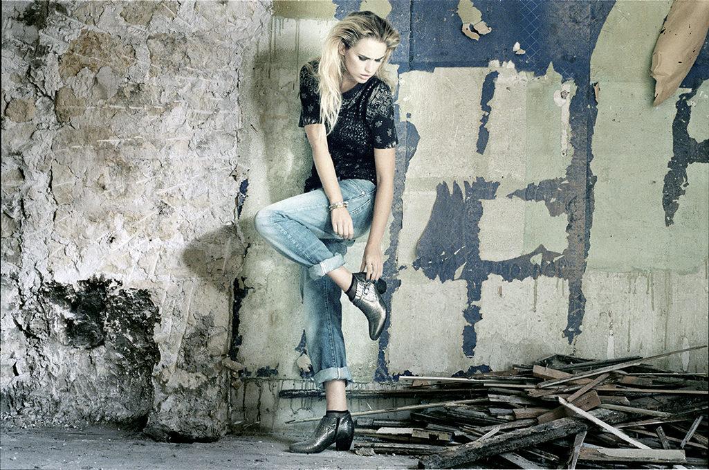 Chaussures femme jonak - site officiel