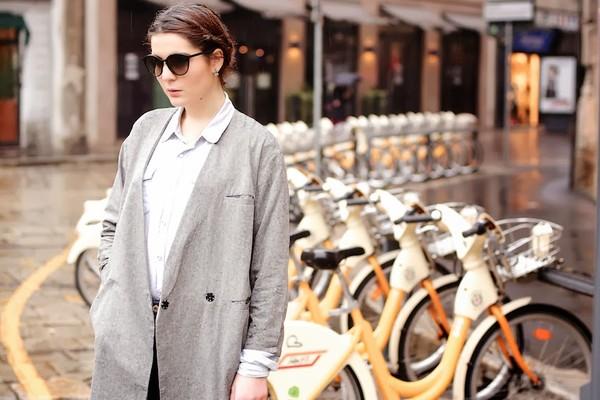 onto my wardrobe shirt coat sunglasses shoes masculine coat