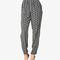 High-waisted tribal print pants | forever21 - 2046110151