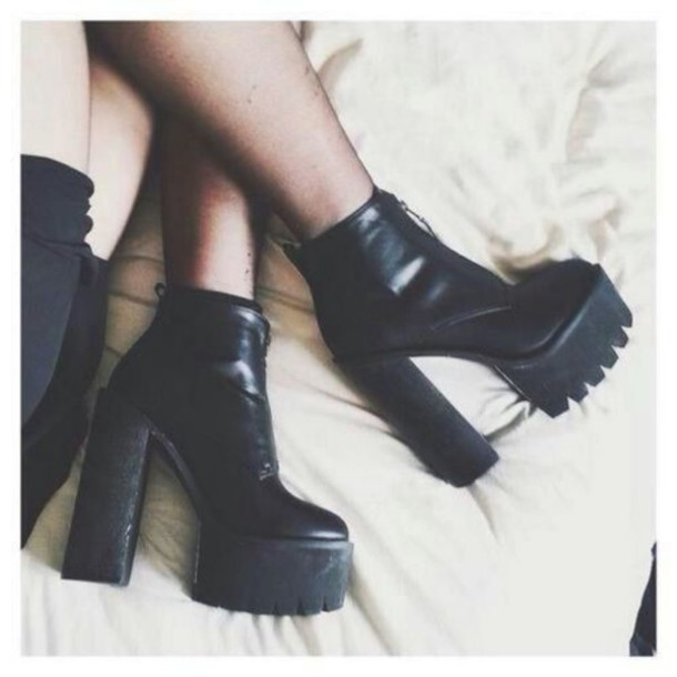 shoes boots heels sexy shoes leather shoes