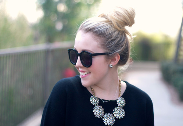 a beautiful heart t-shirt shoes jewels sunglasses