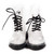 MADMIA Girls Clear Bubble Boots & Socks / Ned and Pippa's / Australia   Ned and Pippa's