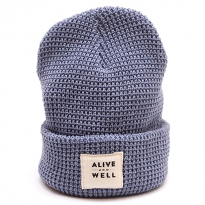 Alive & Well | Alive & Well Store