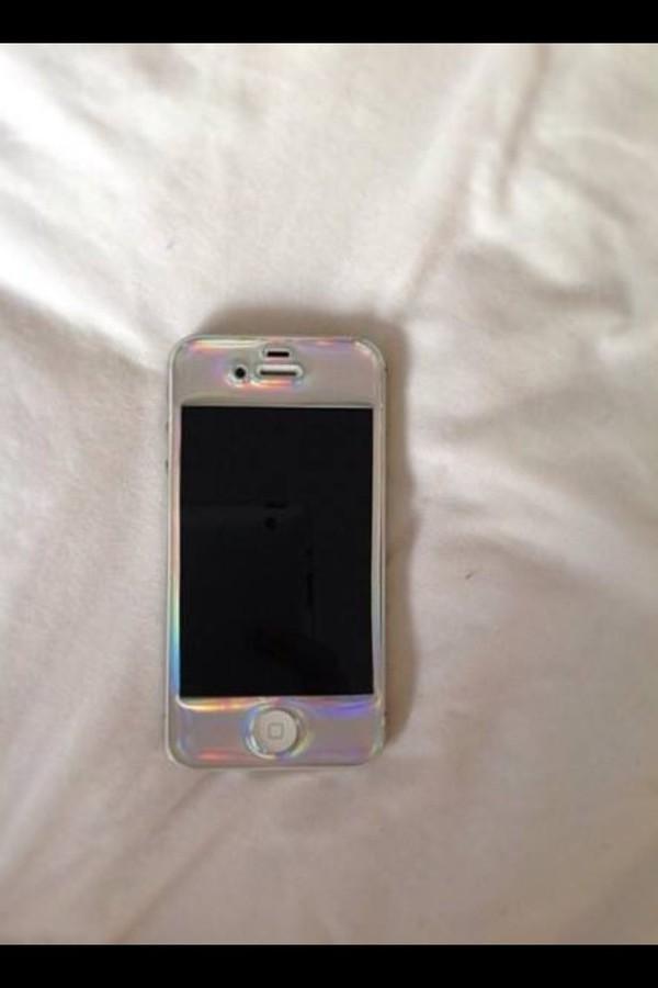 jewels skin iphone case iphone cute help!!!!! perfecto
