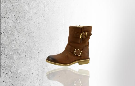 Designed comfort, Fashion, Style and Design in Danmark - Ca