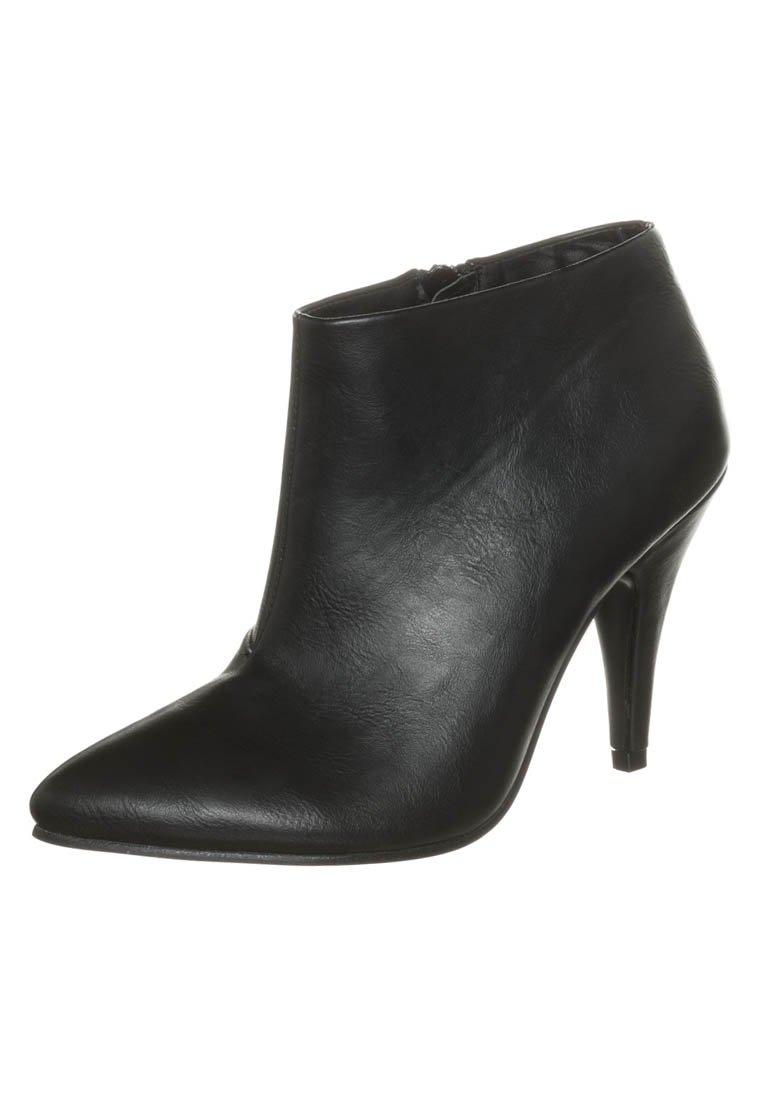 Anna Field Ankle Boot - black - Zalando.de