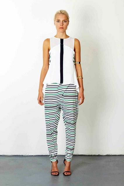 Designer Clothing | Three Of Something