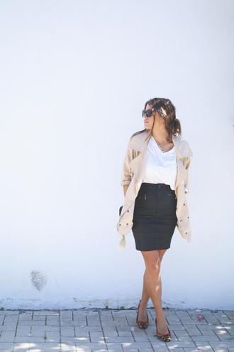 seams for a desire blogger jacket t-shirt skirt bag jewels shirt dress