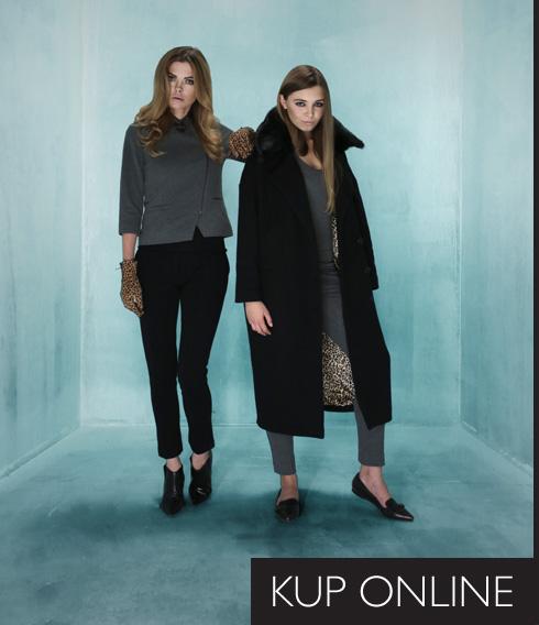ByInsomnia.com Buy online  |  Moda wygodna jak marzenie...
