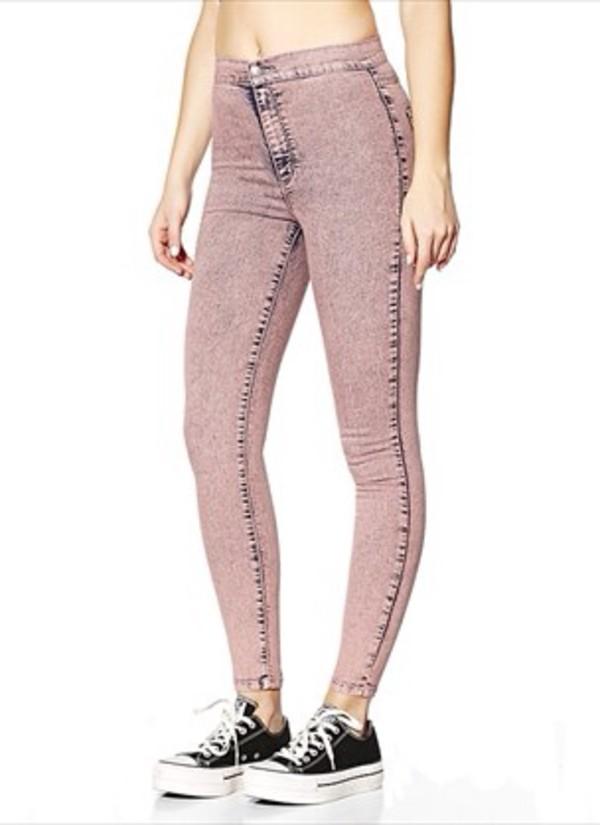 jeans skinny jean