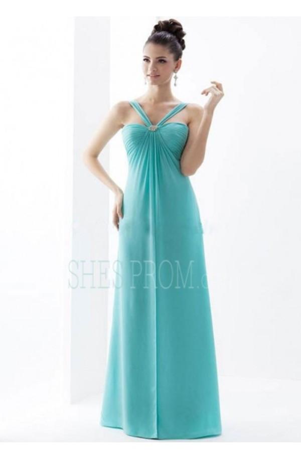 dress prom floor-length sweetheart